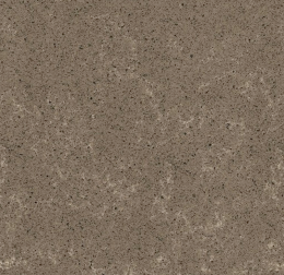 Select stone surfaces coarse pepper by zodiaq bgreentoday for Zodiaq quartz price per square foot