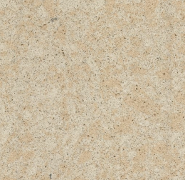 Select stone surfaces caraway by zodiaq bgreentoday for Zodiaq quartz price per square foot