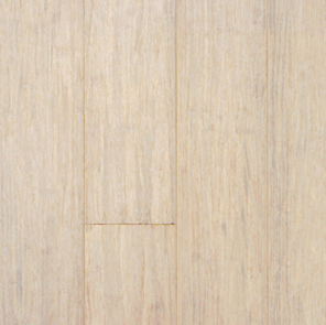 moso bamboo flooring installation instructions