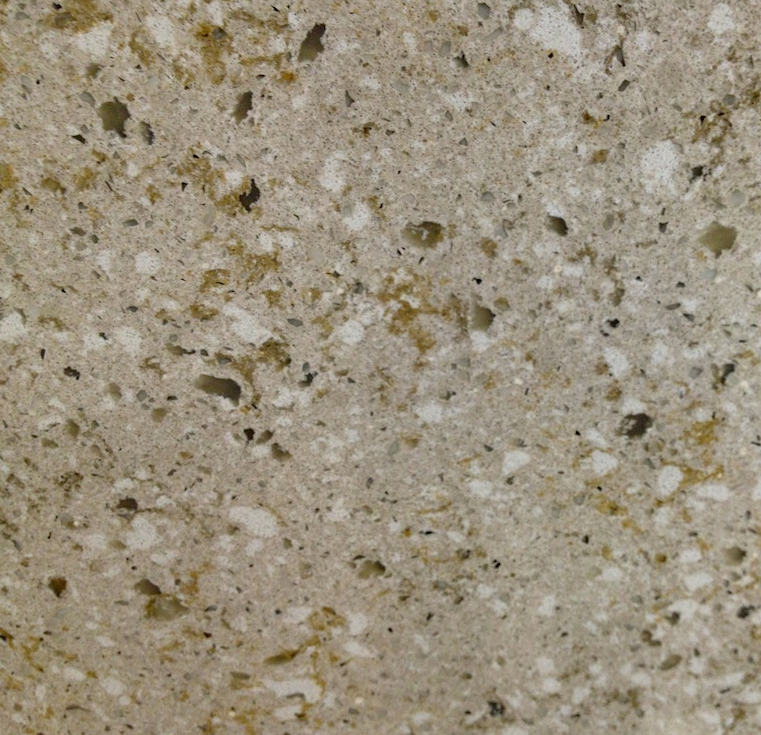 Select Stone Surfaces: Florence Gold By Vicostone