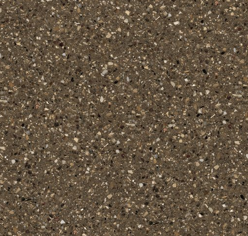 Select stone surfaces nutmeg by zodiaq bgreentoday for Zodiaq quartz price per square foot
