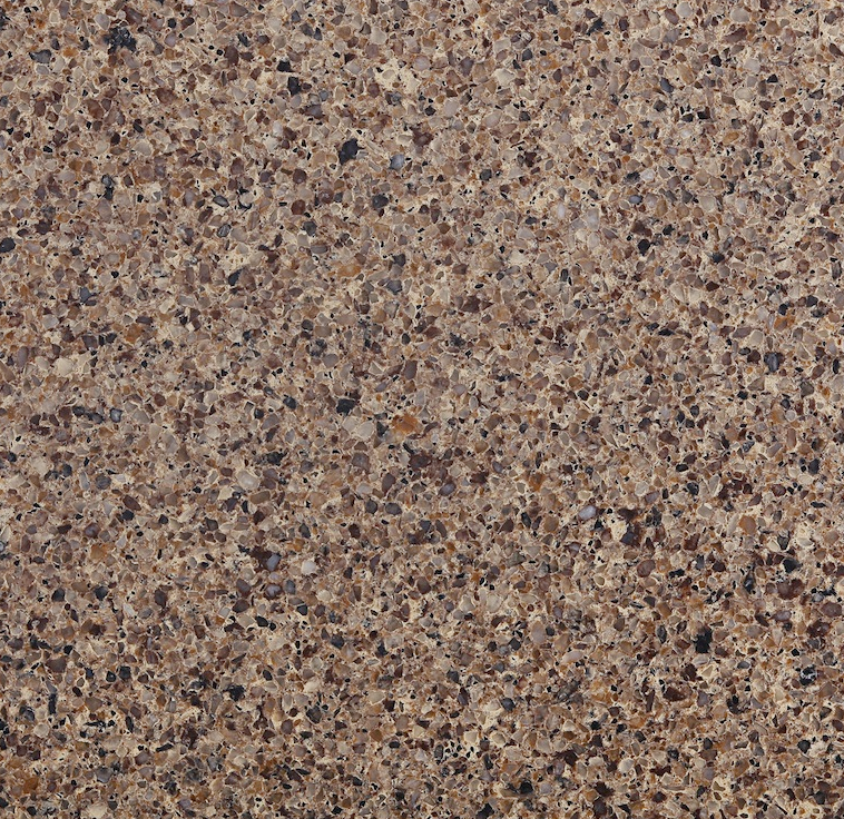 Select Stone Surfaces Tiger Eye By Vicostone Bgreentoday