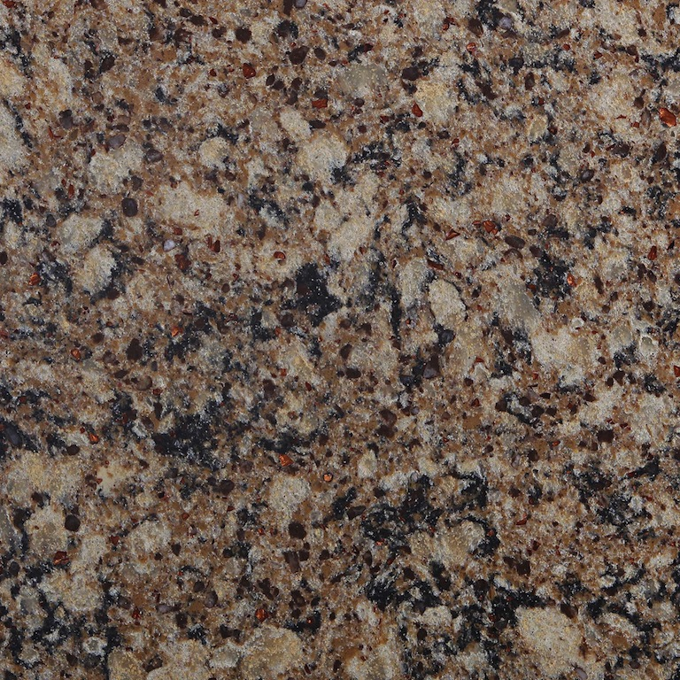 Select Stone Surfaces Cayman Brown By Vicostone Bgreentoday