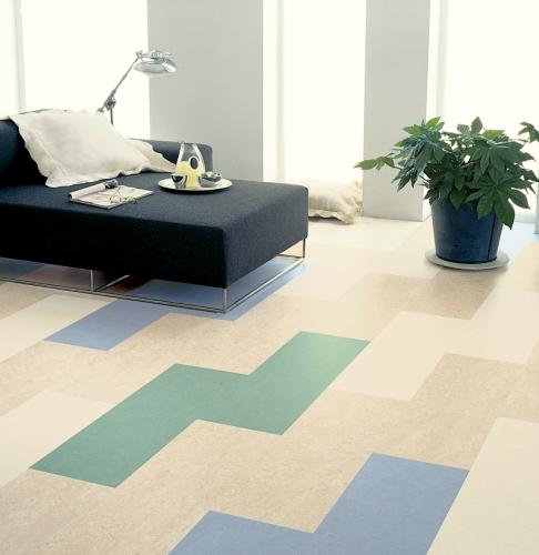 Forbo Marmoleum forbo marmoleum click floating floor bgreentoday
